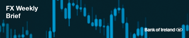 Weekly FX Briefs Banner Image 640 X 130px FA.png